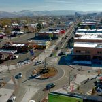 Reno Aerial Imagery Services