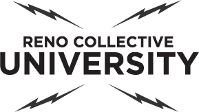 reno collective university
