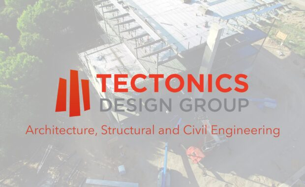 Tectonics Design Group Aerial Tours