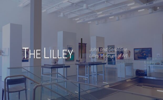 Museum and Real Estate Virtual Tours